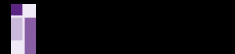 Logo der Evangelischen Kirchengemeinden Waltershausen & Saal mit Kreuz